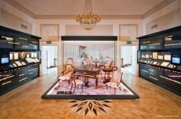 Warszawa Atrakcja Muzeum Muzeum Fryderyka Chopina