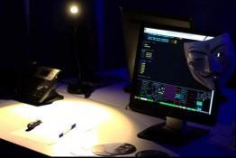 Warszawa Atrakcja Escape room Misja: Haker