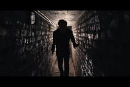 Warszawa Atrakcja Escape room Osadzeni w Bunkrze