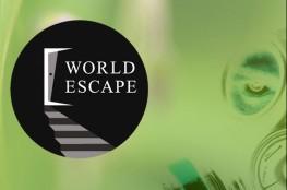 Warszawa Atrakcja Escape room Pandemia
