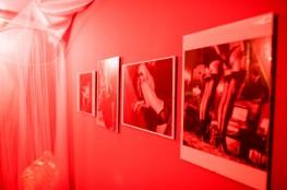 Warszawa Atrakcja Escape room Sex Room