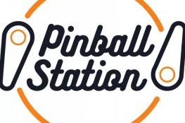 Warszawa Atrakcja Muzeum Pinball Station