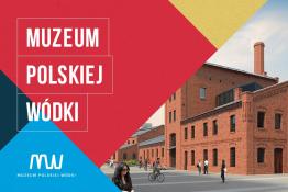 Warszawa Atrakcja Muzeum Muzeum Polskiej Wódki