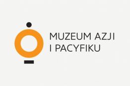 Warszawa Atrakcja Muzeum Muzeum Azji i Pacyfiku
