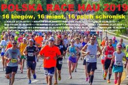 Warszawa Wydarzenie Bieg Warszawa Run Hau 2019