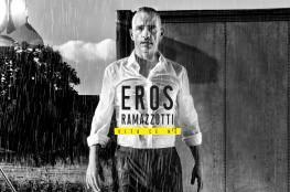 Warszawa Wydarzenie Koncert Eros Ramazzotti