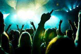 Warszawa Wydarzenie Koncert Guns N' Roses