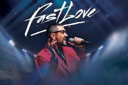 Warszawa Wydarzenie Koncert Fast Love - Tribute to George Michael