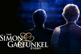 Warszawa Wydarzenie Koncert The Simon & Garfunkel Story