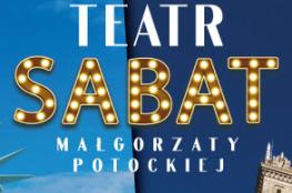 Warszawa Wydarzenie Koncert Koncert Kalejdoskop słynnych muzycznych hitów