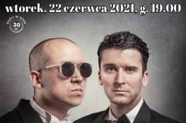 Stare Babice Wydarzenie Koncert MŁYNARSKI-MASECKI koncert